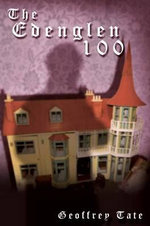 The Edenglen 100 - Geoffrey Tate