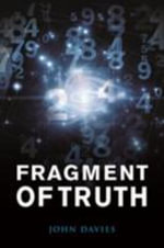 Fragment of Truth - John Davies