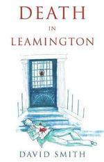 Death in Leamington - David Smith