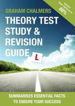 Theory Test Study & Revision Guide - Graham Chalmers