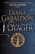 Voyager : Outlander Series : Volume 3 - Diana Gabaldon