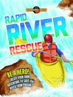 Geography Quest : Rapid River Rescue : Geography Quest - John Townsend