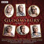 Gloomsbury: Series 1-3 : 18 Episodes of the BBC Radio 4 Sitcom - Sue Limb