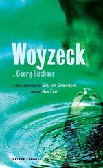 Woyzeck : Oberon Classics Ser. - Georg Buchner