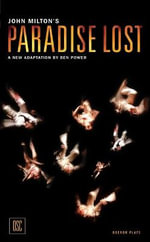 Paradise Lost : Adaptation - John Milton