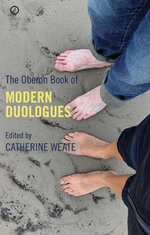 The Oberon Book of Duologues - Catherine Weate