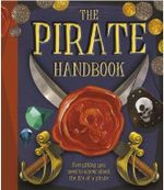 Pirate Handbook - Libby Hamilton