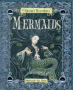Secret Histories - Mermaids - Ari Berk