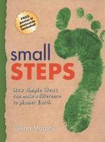 Small Steps - Glenn Murphy