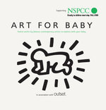 Art for Baby - Various