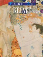 Klimt : Pocket Art - Dominique Charles Fuchs