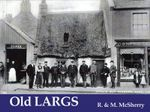 Old Largs - R. McSherry
