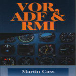 Vor, Adf and RMI - Martin Cass