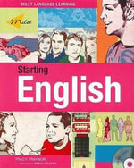 Starting English - Tracy Traynor