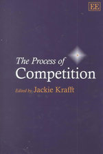 The Process of Competition