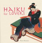 Haiku for Lovers - Manu Bazzano