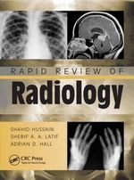 Rapid Review of Radiology : MANSON - Shahid M. Hussain