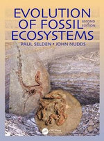 Evolution of Fossil Ecosystems : Manson Ser. - Paul Selden