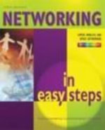 Networking in easy steps : 3rd Edition - Steve Rackley