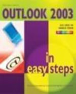 Outlook 2003 in easy steps - Michael Price