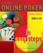 Online Poker in easy steps - Stuart Yarnold