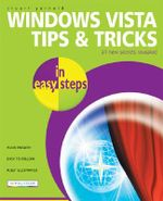Windows Vista Tips and Tricks in Easy Steps - Stuart Yarnold