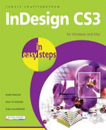 InDesign CS3 in easy steps - Robert Shufflebotham