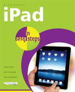 iPad in easy steps - Drew Provan