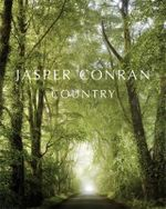 Country - Jasper Conran