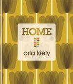 Orla Kiely Home - Orla Kiely