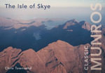 Isle of Skye - Chris Townsend