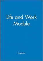 Life and Work Module : Invent New Structures and Contraptions - Capstone Publishing