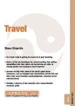 Travel : Life and Work 10.04 - Steve Shipside