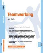 Teamworking : People 09.05 - Ann Rippin