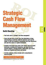 Strategic Cash Flow Management - Keith Checkley
