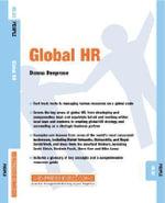Global HR : People 09.02 - Donna Deeprose