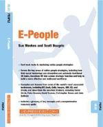 E-People : People 09.03 - Sue Weekes