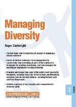 Managing Diversity : People 09.06 - Roger Cartwright