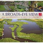 A Broads Eye View - Mike Page