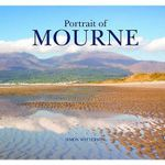 Portrait of Mourne - Simon Watterson