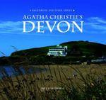Agatha Christie's Devon - Bret Hawthorne