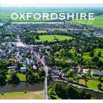 Oxfordshire from the Air - Jason Hawkes