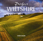 Perfect Wiltshire - Mark Bauer