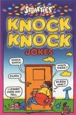 Smarties Knock Knock Jokes