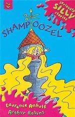 Shampoozel - Laurence Anholt