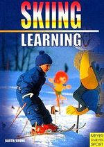 Skiing : Learning - Katrin Barth