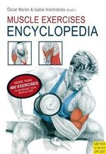 Muscle Exercises Encyclopedia : MEYER AND MEYER - Oscar Moran