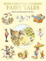 Hans Christian Andersen's Fairy Tales - H. C. Andersen