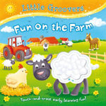 Fun on the Farm - Angie Hewitt