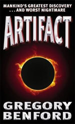 Artifact - Gregory Benford